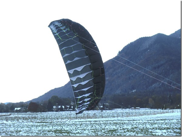 Hybrid-Kite-vorne-Doubleskin-hinten-[1]