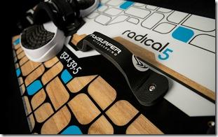Radical5-Gallery09