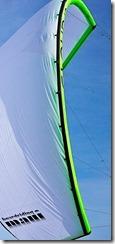 Pionier Strutless_Boardriding Maui (BRM) Clound 2013 (2)